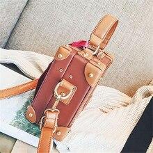 Harry Potter Hogwarts Castle Handbag