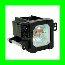Lampe TV et ampoule avec boîtier, haute qualité, pour JVC, haute qualité