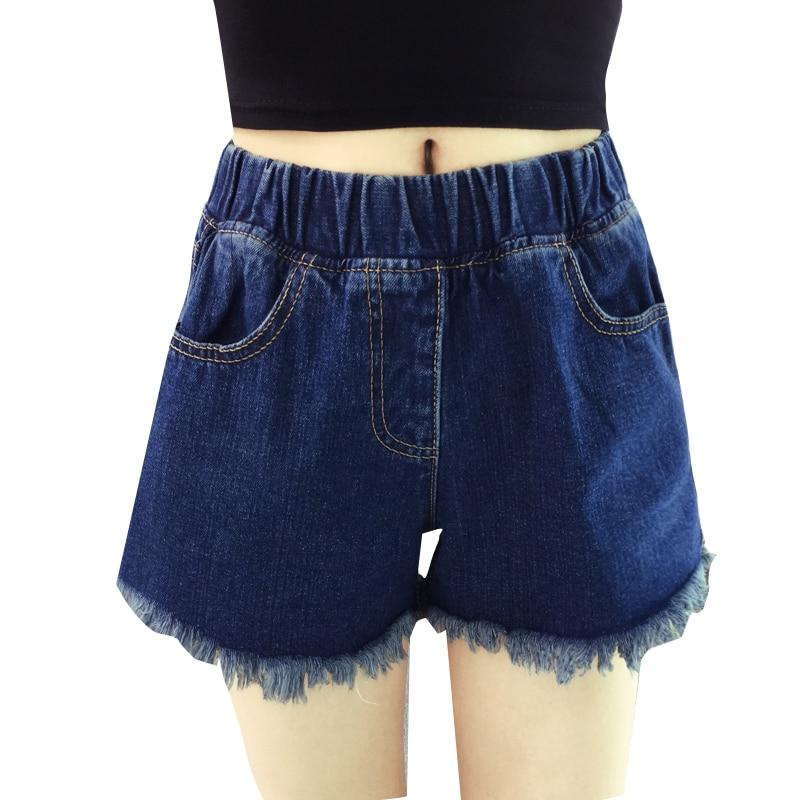 Online Get Cheap Blue Jean Shorts Beach -Aliexpress.com | Alibaba ...