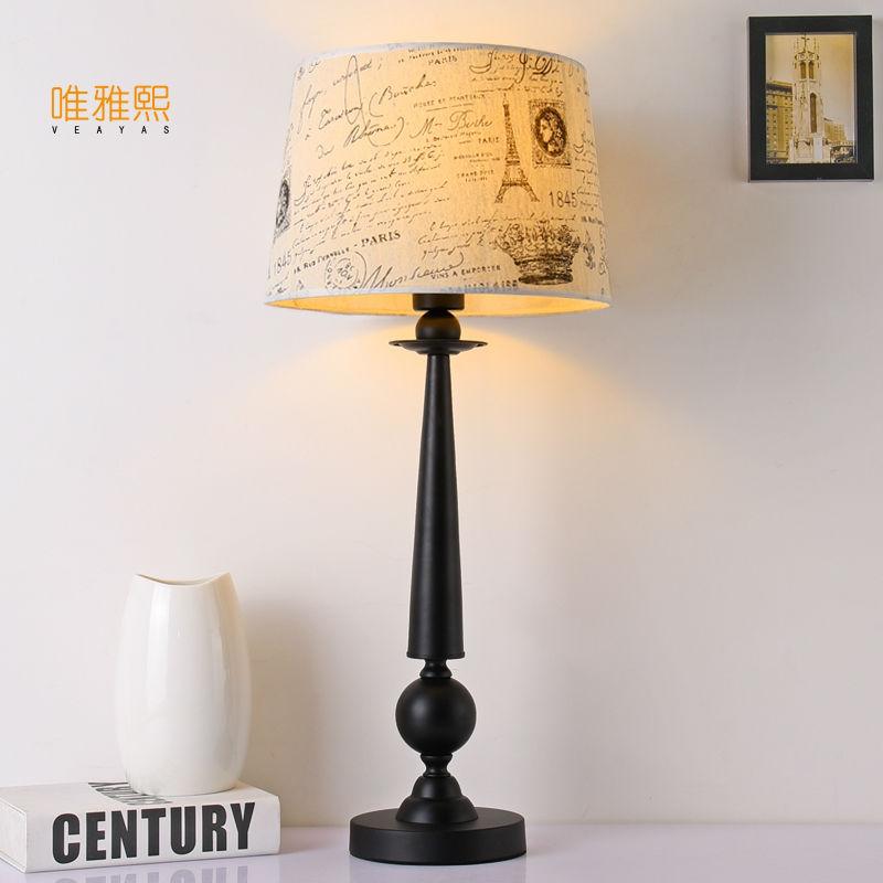 Décorer bureau éclairage Table Bureau Lampe De Bureau Led Lampes Lumières