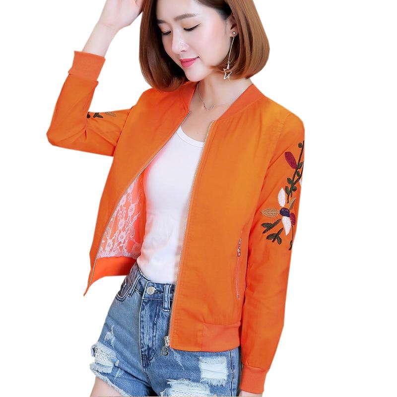 Online Get Cheap Ladies Jackets Sale -Aliexpress.com | Alibaba Group