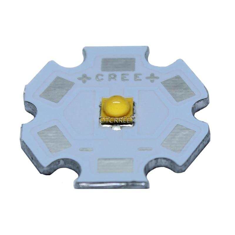10pcs 50pcs100pcs3w Eti 3535 300lm High Power Led Diode Chip Light Emitter Cool Neutral Warm White Instead Of Cree Xpe Xp-e Led Led Bulbs & Tubes