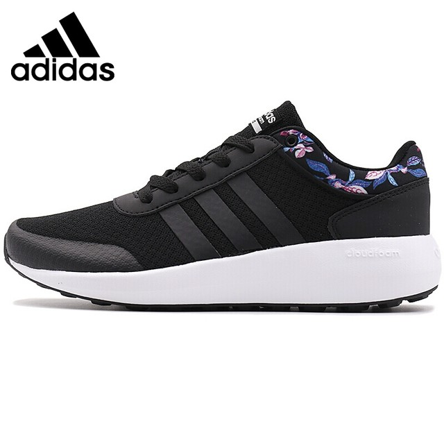 coupon code for adidas neo israel ec5bf 5db7b