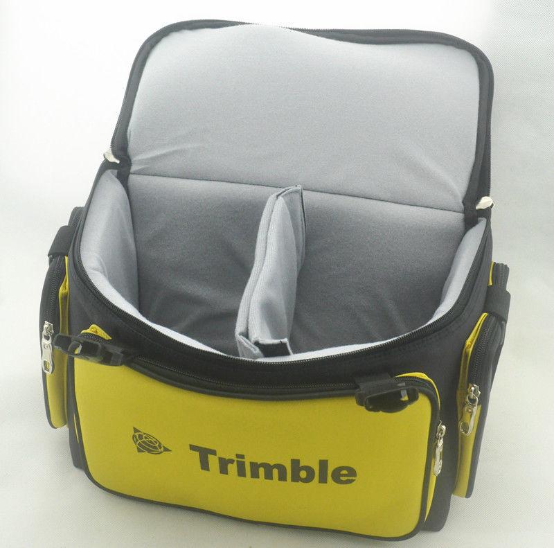 Brand New GPS host bag Yellow Multi-functions Toolkit Handbag Single
