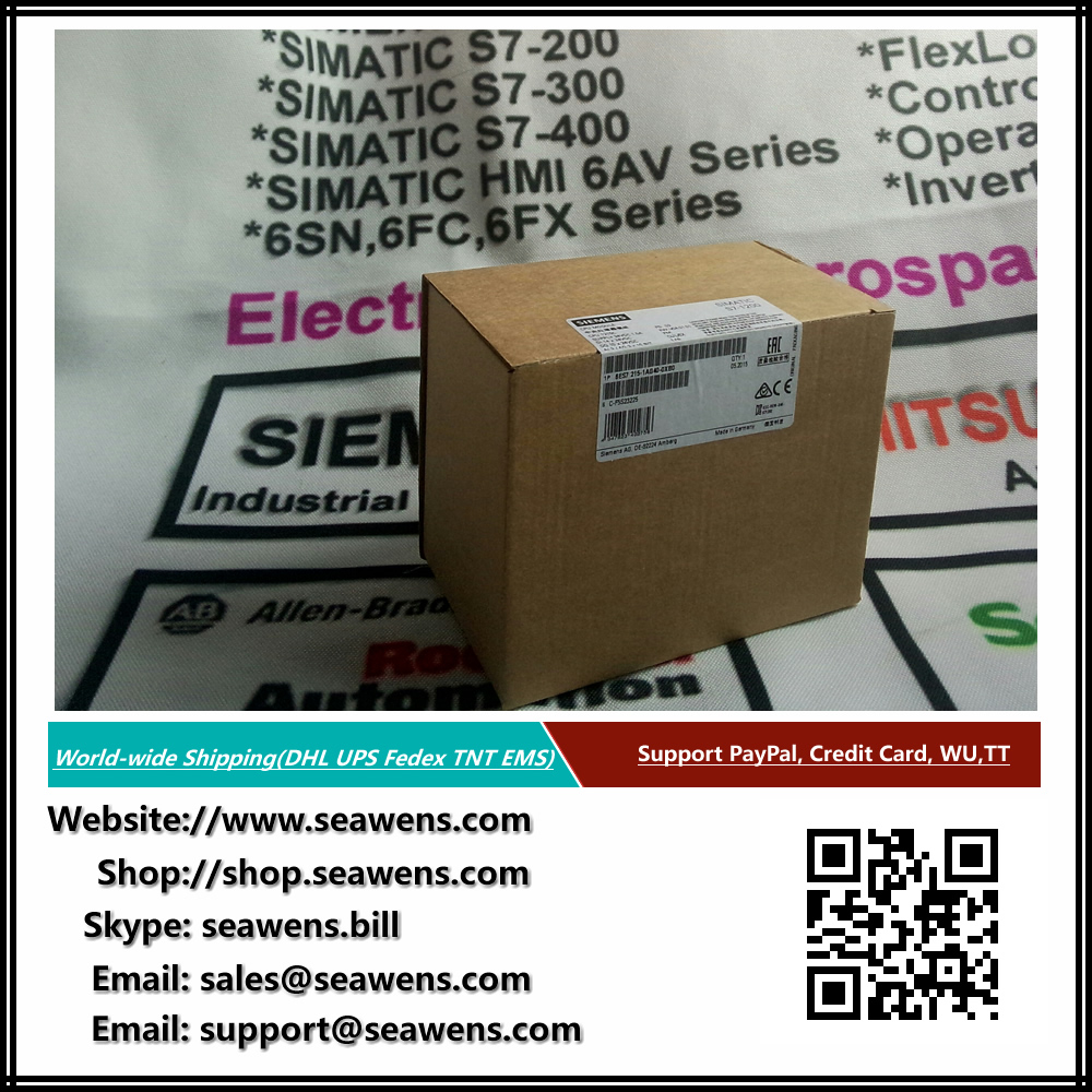 6ES7231-4HD32-0XB0 (6ES7 231-4HD32-0XB0) SIMATIC S7-1200, ANALOG INPUT, SM 1231 ,HAVE IN STOCK  цены