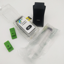 einkshop PG-47 CL-57 Smart Cartridge Refill kit For Canon PG 47 PG47 CL57 CL 57 XL Pixma E3170 E400 E410 E460 E470 E480 Printer