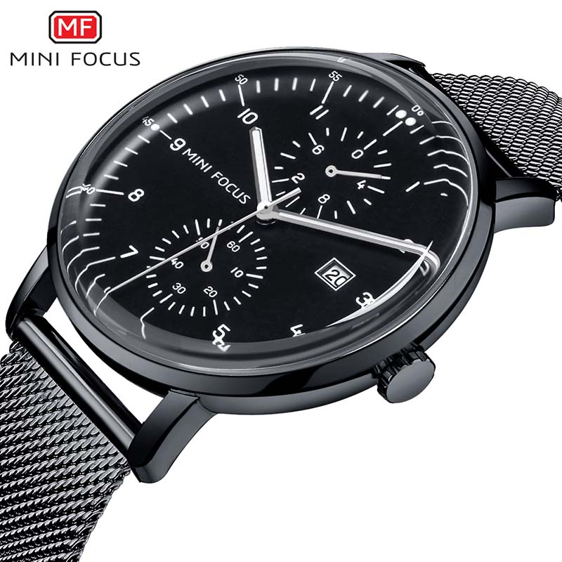 Relogio Masculino Mens Watches Top Brand Luxury Simple Wrist Watch Men Watch Men's Watch Clock erkek kol saati reloj hombre все цены