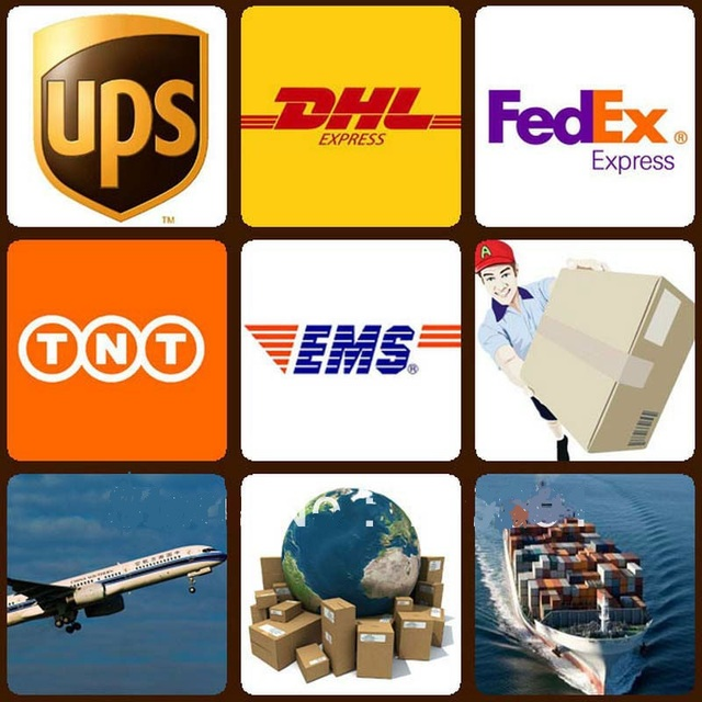 US $53 53 5% OFF|Extra Freight Cost for DHL, UPS, EMS, TNT FedEx  etc(Contact us first before placing this freight order) on Aliexpress com |  Alibaba