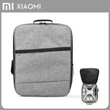 MI Drone Backpacks for Xiaomi Business Travel Bag Minimalist Waterproof Nylon Drones Backpack Cases for MI RC Drone