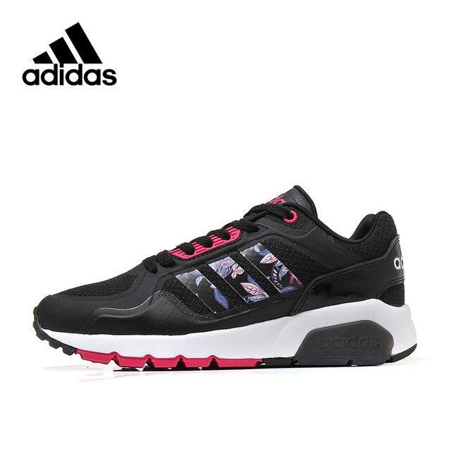 Adidas Étiquette Nouvelle Neo Cloudfoam Officielle Arrivée De Femmes nREqxEI4