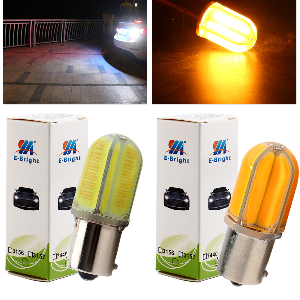 Top 10 Largest Lampu Led Tl List And Get Free Shipping I0b8b4bm