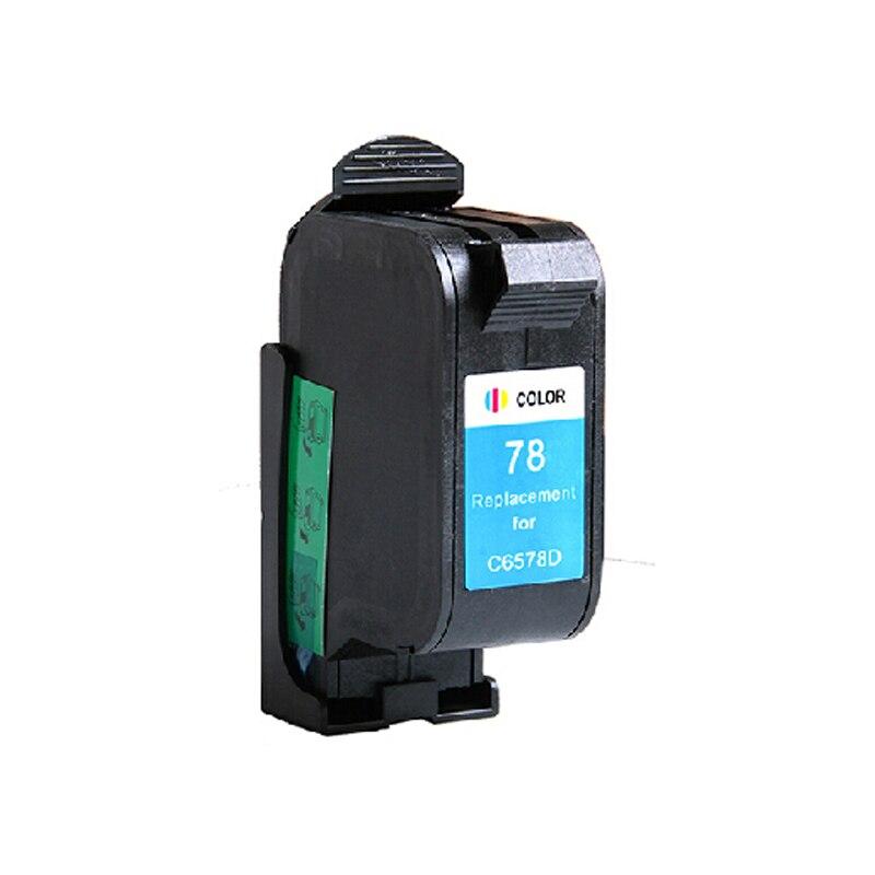 Cartuchos de Tinta printer Printer Model 3 : For hp 9300 930c 932c 935c 940c 950c 952c 955c