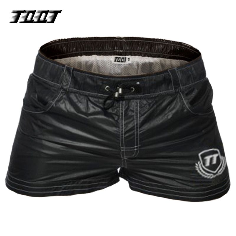 Tqqt السراويل الذكور الأزياء الملاكمين الصيف البضائع السراويل داخل شبكة داخل المرقعة شاطئ قصيرة بطانة بطانة نحيل قصير 6P0601