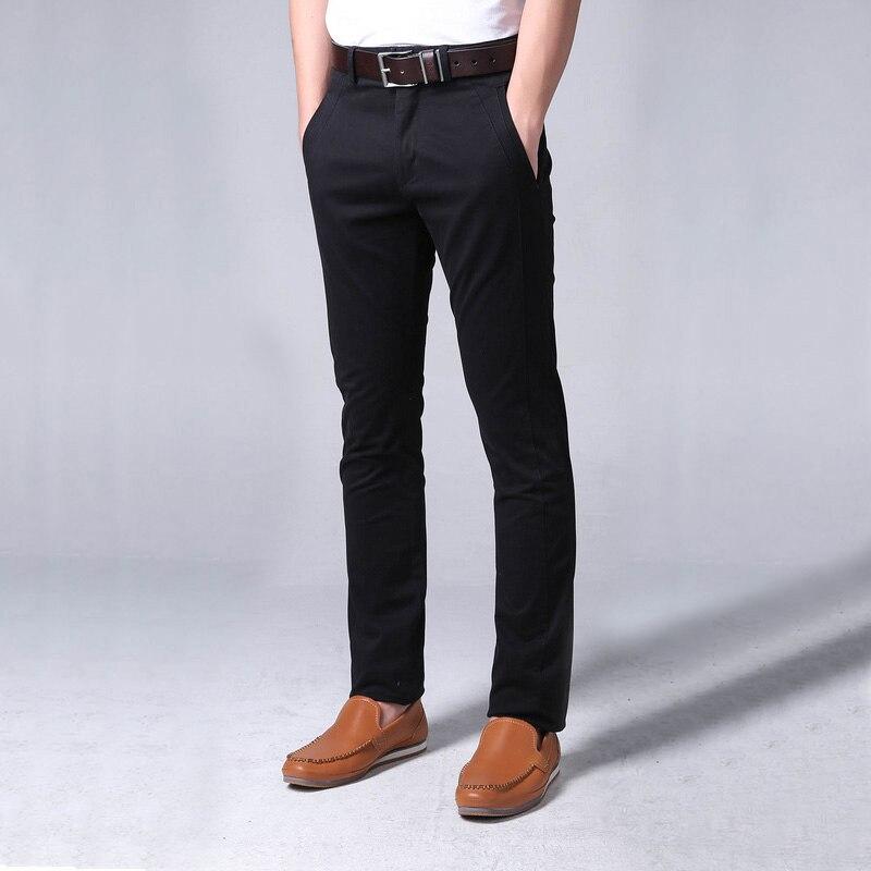 Popular Skinny Dress Pants for Men-Buy Cheap Skinny Dress Pants ...