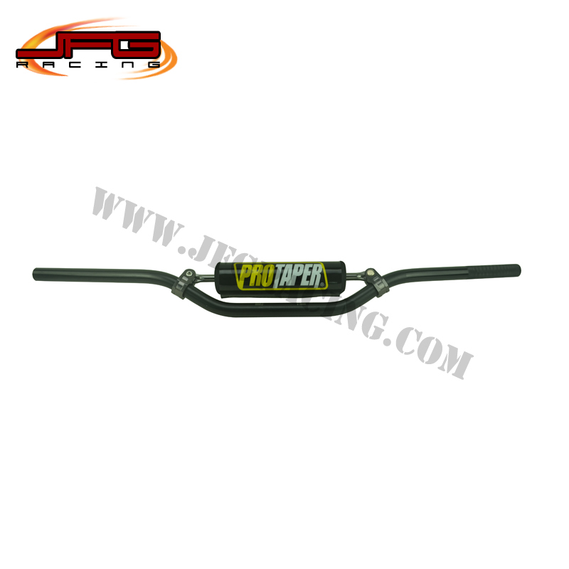 2684 Vapor Vector Speed Sensor Yamaha Suzuki Kawasaki Polaris moreover 400641437359 in addition Ktm 500 Exc Decal Kit in addition 251491779056 further 400585696754. on ktm 450 xc atv