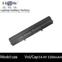 купить  laptop battery for ASUS U36,U36J,U36S,U36K,U82,U82U,U82E,U84,U84S,X32 X32A,X32J,X32U,X32V,X32V,X32VT,X32K A42-U36 A41-U36 по цене 1552.73 рублей