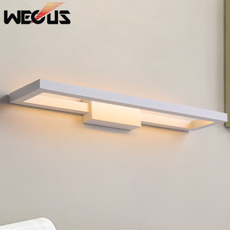 Designer recommended, patented new product, modern creative geometric LED wall lamp