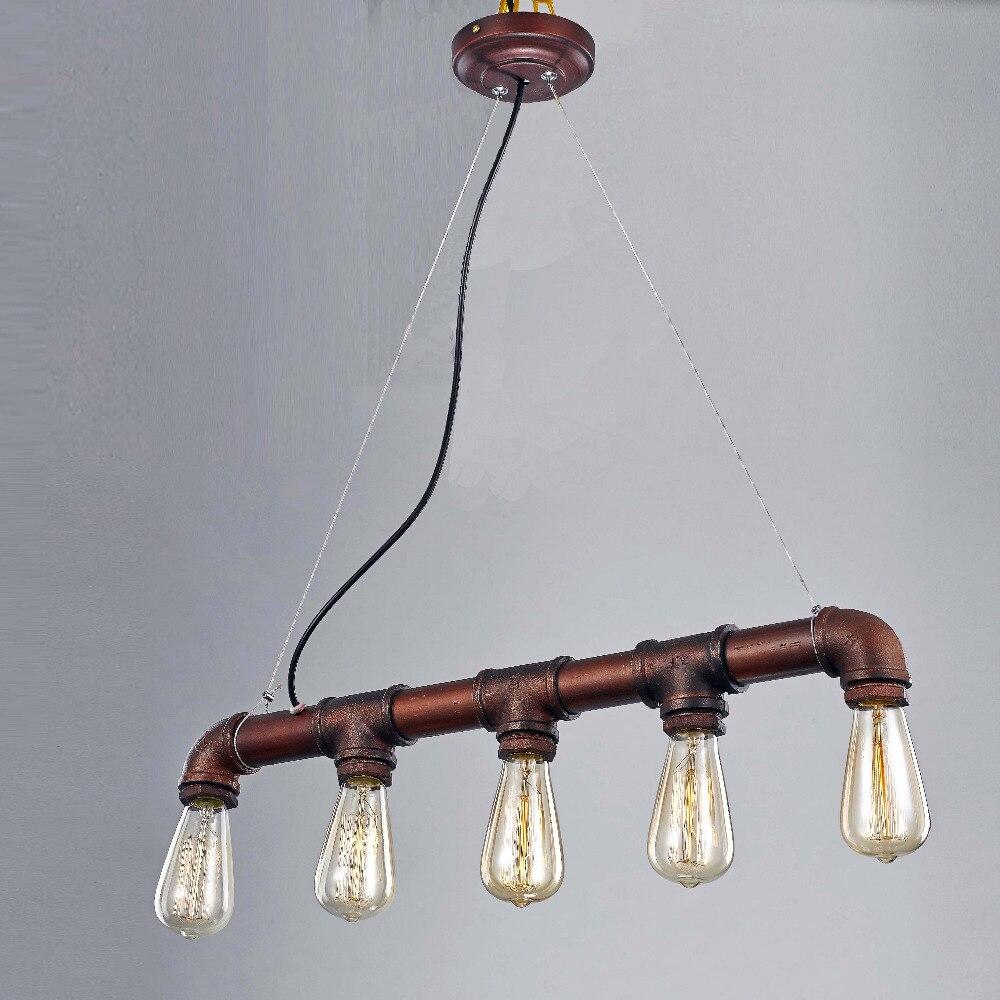 Online kopen wholesale verlichting art deco uit china verlichting ...