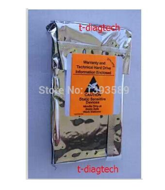 Free ship  Server hard disk drive 507127-B21 507284-001 300G 6G 2.5 SAS 10K sas festplatte 300gb 10k sas 6g dp 507127 b21