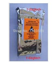 Free ship  Server hard disk drive 507127-B21 507284-001 300G 6G 2.5 SAS 10K