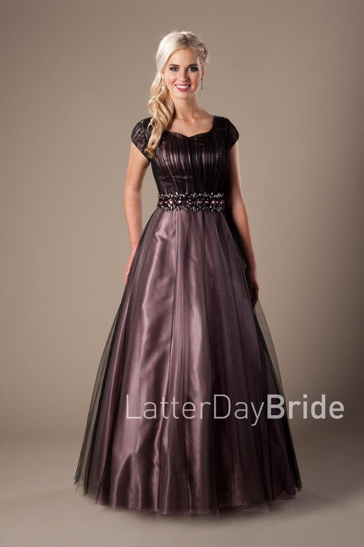 Berühmt Brautkleider Plus Größe Unter 100 Bilder - Hochzeit Kleid ...