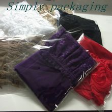 High stockings appeal to fix the leg show thin lace sexy stockings hose