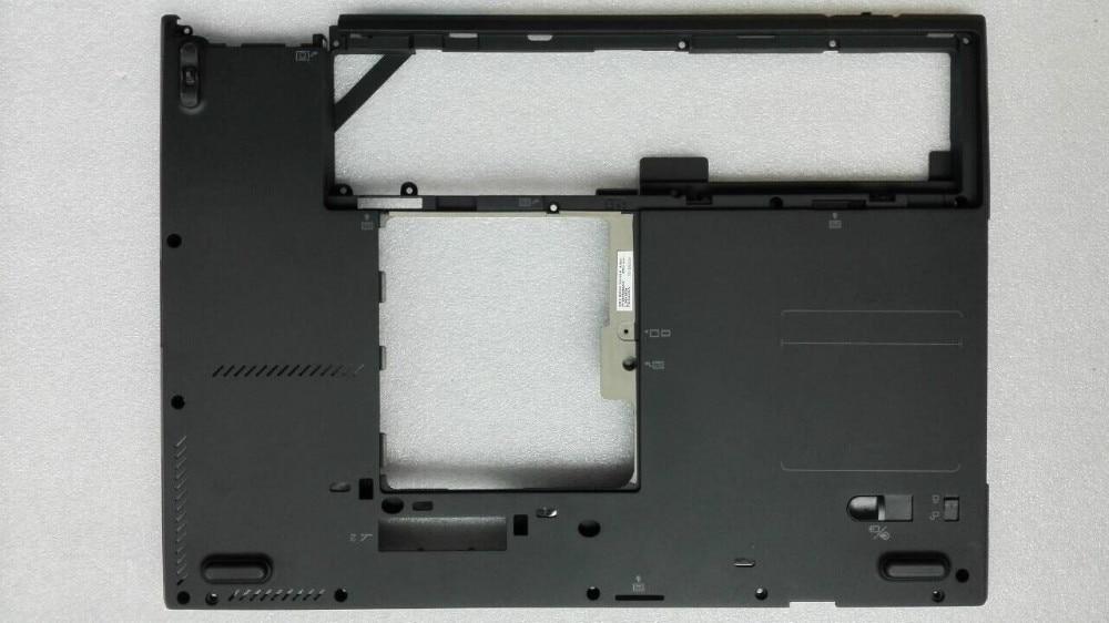 Lager neue laptop abdeckung für lenovo thinkpad t410s fru 60y5554 bottom basis...