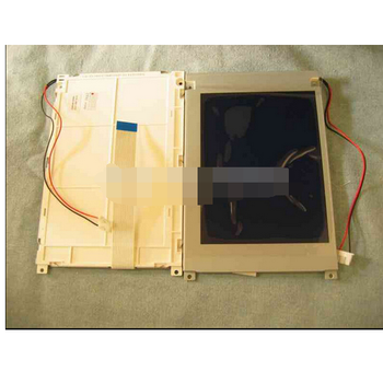 For Best price and quality EW50961BMW Industrial LCD Display