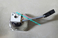Original SHP121 Projector Lamp Bulb POA-LMP122 / 610 340 0341 for EIKI LC-XB21B
