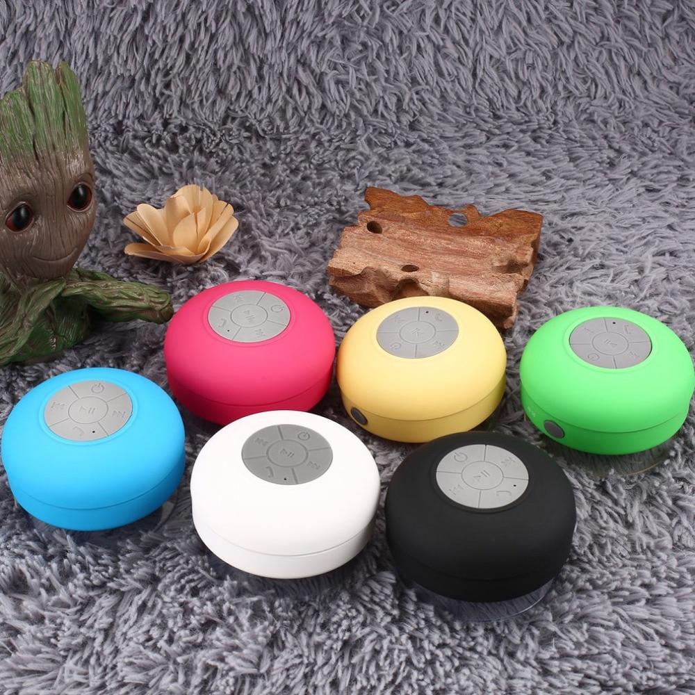 Wireless Bluetooth Speaker Soundbar Portable Subwoofer Sound Bar Stereo Music Super Bass TF Card Waterproof Speakers Receiver