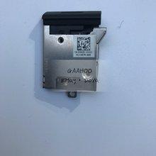 Laptop-Parts Lock Caddy Latitude E6420 DELL for 6430/6440/Odd Free-Nylokscrews 0ynvrt/ynvrt