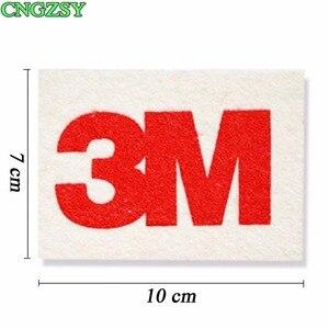 Image 2 - Cngzsy 5 pçs 3 m macio rodo de lã carro embrulho filme de vinil instalar ferramenta filme matiz scrapr macio rodo raspador decalque livre