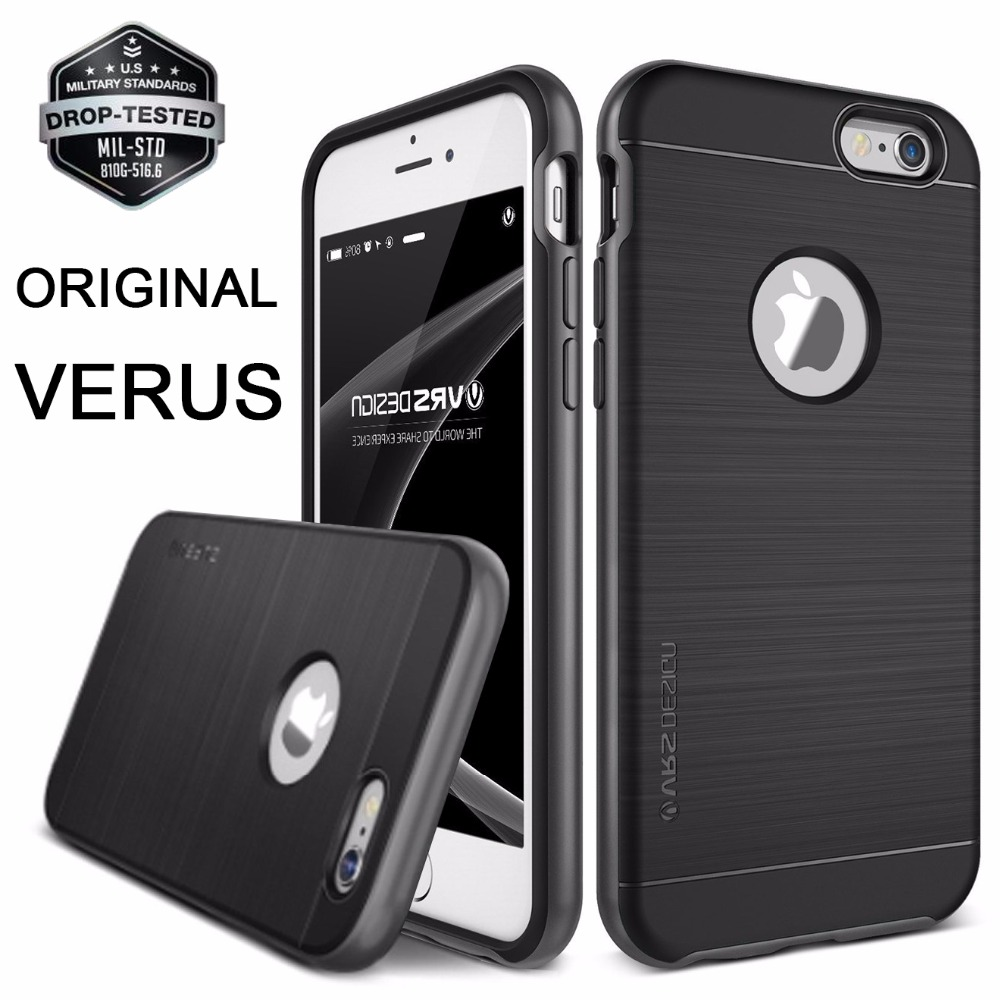 Verus Iphone S Case