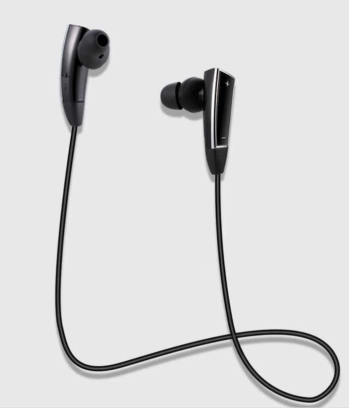 Oordopjes S190 Earphones Wireless deportivos Auricular Bluetooth Telefono Stereo Music Hands Free For Windows IOS