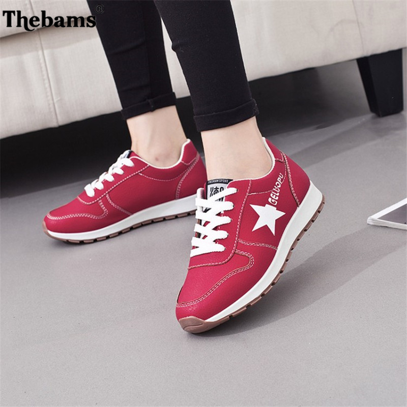 Brand Luxury Ms Shoes Casual Ms Driving Shoes for Ms Shoes Leather Spring Fashion Ms Causal Shoes Zapatos Hombre