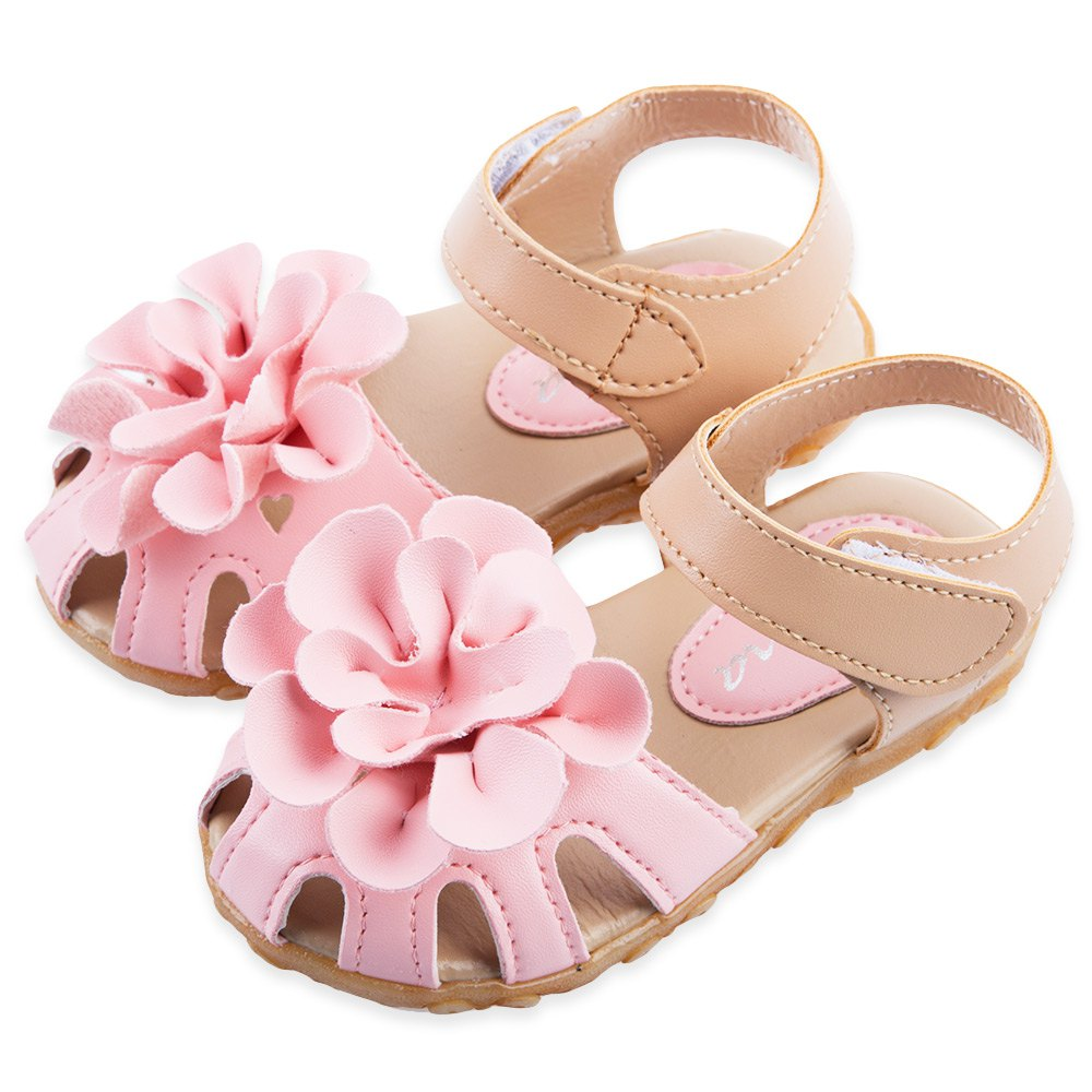 Girls' Sandals from vanduload.tk Whether she wants to hit the beach, hike on nature trails, or go to an outdoor garden party, vanduload.tk offers a wide range of girls' sandals for all different occasions.