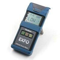 EXFO EPM 50 Optical Power Meter fiber optic EXFO OPM testing equipment