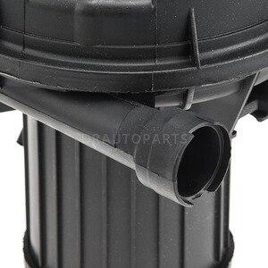 Image 4 - Pompe à AIR pour AUDI 2008 2013, convient pour AUDI A7 A6 A5 Q5 S4 S5 079 959 231 079959231A 079 959 253