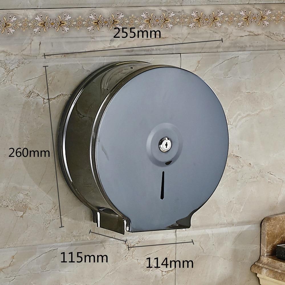 YANJUN Adjustable Aluminium Height Bath and Shower Seat Shower Bench ...
