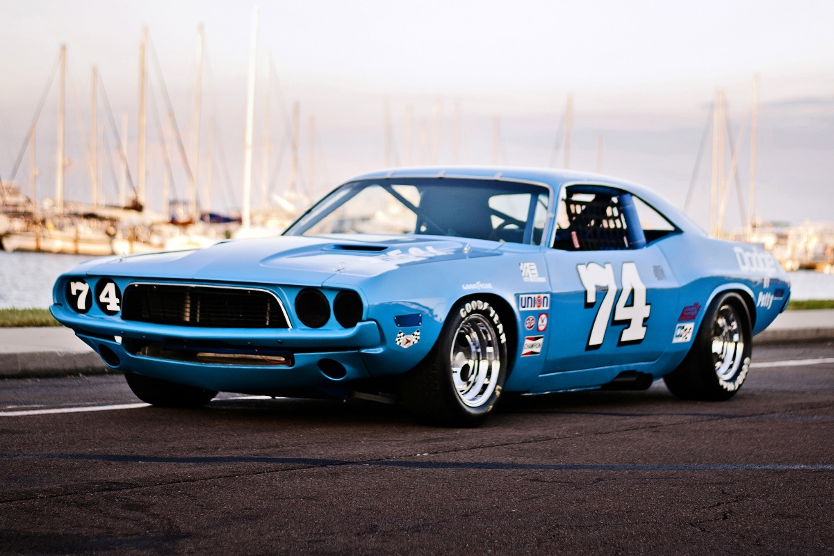 Muscle Cars Usa Promotion Shop For Promotional Muscle Cars Usa On