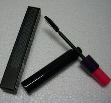 New Makeup Mascara 8g Black(12pcs/lot)