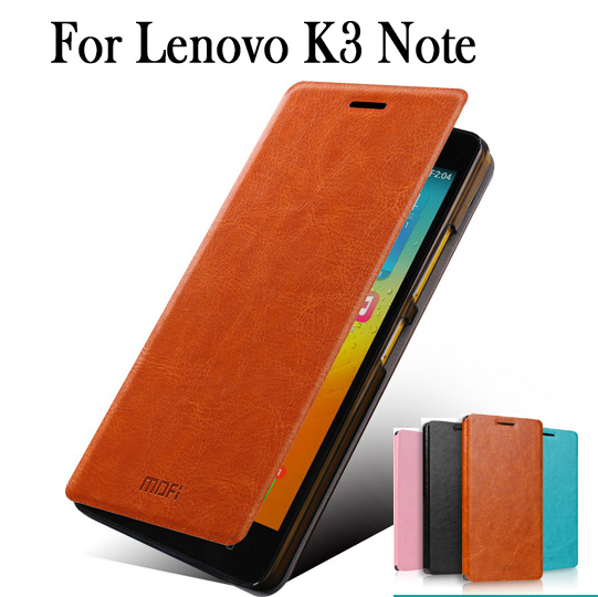 For Lenovo Lemon K3 Note 4G LTE (5.5