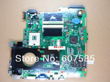 For ASUS S96H Z96H Laptop Motherboard intel ddr2 100% tested