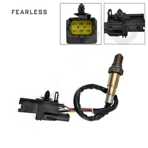 Image 2 - 2Pcs O2 Oxygen Sensor Upstream & Downstream For 2006 2005 Nissan Frontier Xterra