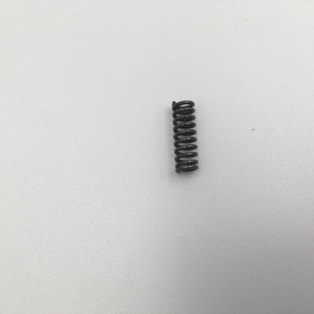 2pcs Prusa i3 mk2-mk2s-mk3 3d printer extruder tension springs