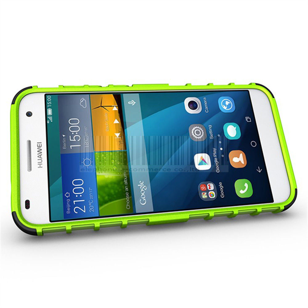 cover huawei ascend g7 hard