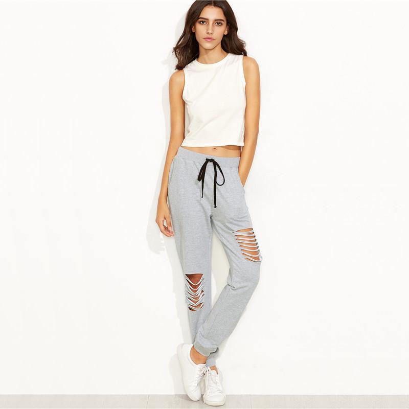 pants160822702(1)