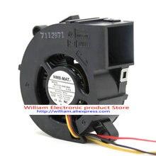 New Original NMB 5020 BM5020-04W-B49 12V 0.24A 5CM projector fan turbo blowers