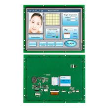 Модуль ЖК дисплея на тонкопленочных транзисторах диагональю