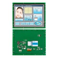 дешево!  Камень hmi TFT LCD экраны 1 8-дюймовый контроллер